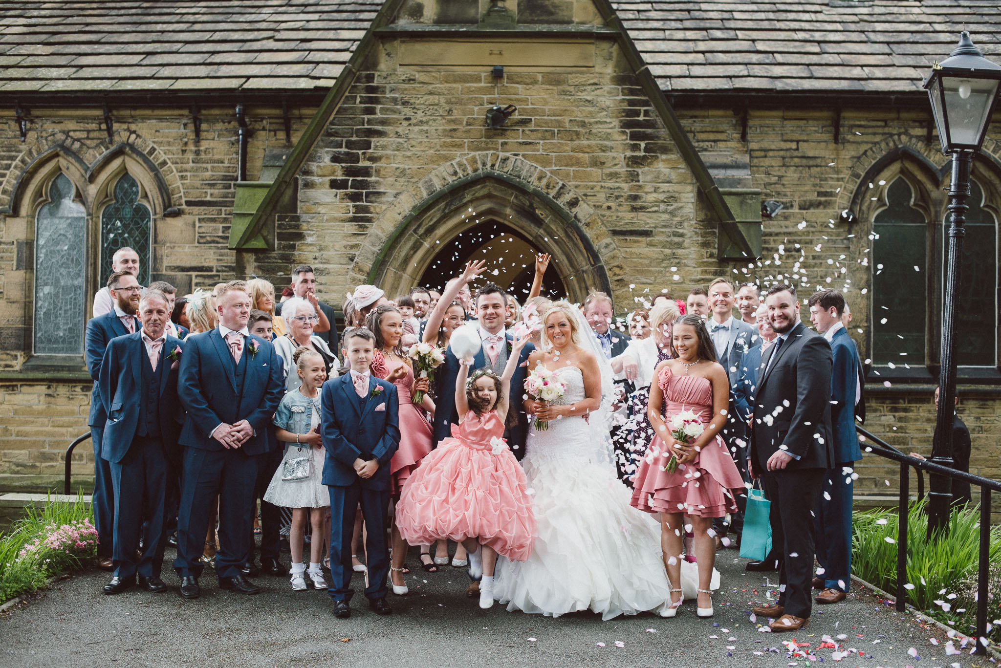 Bradford wedding photography (29)